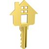 Best Green Hills Lock Key