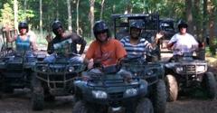 Appalachian Adventures - Luray, VA