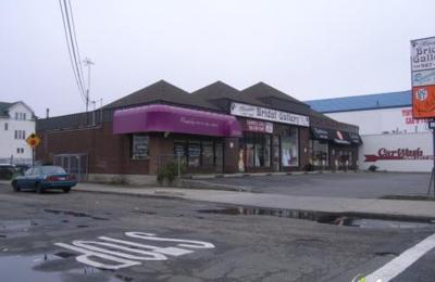 Salon H2o - Staten Island, NY