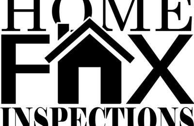 Home Fax Inspections - Madison Heights, MI. Home Fax Inspections, 248-229-0945, www.HomeFaxInspect.com