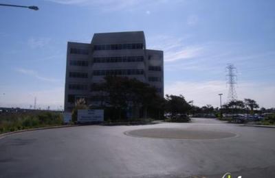 Terarecon Inc - Foster City, CA