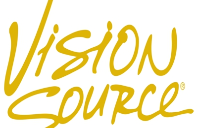 Vision Source Castle Hills - San Antonio, TX