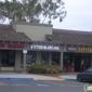 El Norte Veterinary Clinic - Escondido, CA