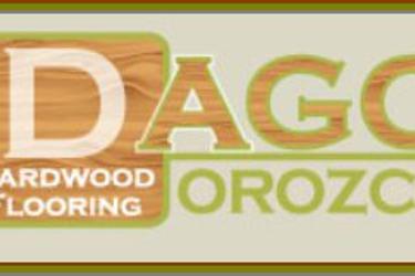 Dago Orozco Hardwood Flooring