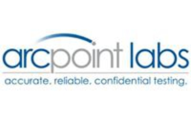 ARCpoint Labs of Las Vegas