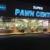 Super Pawn Center