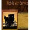 Mobile Vet Service & Affordable House Calls