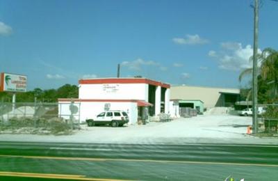 Photos 1 Total Landscape Supply Sarasota Fl