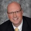 Christopher M Corea - Ameriprise Financial Services, Inc.