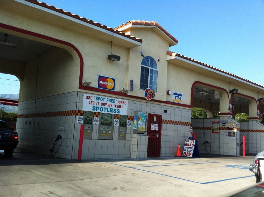Zeavy car wash 520 s victory blvd burbank ca 91502 yp solutioingenieria Choice Image