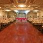 Elegante Banquet Hall - North Hollywood, CA