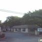 San Antonio Newspaper Guild Local 25 - San Antonio, TX