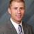 Chris Kappes - COUNTRY Financial Representative