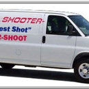 Drain Shooter
