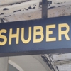 The Shubert Theater