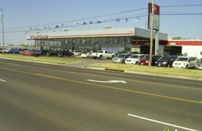 David Stanley Okc >> David Stanley Chrysler Jeep Dodge Llc 7609 Se 29th St