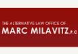 The Alternative Law Office of Marc Milavitz, P.C. - Boulder, CO