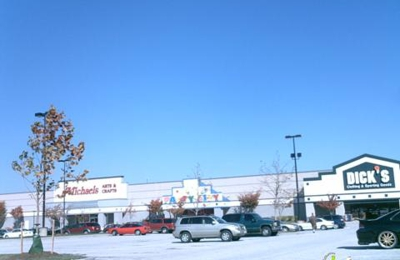 Michaels - The Arts & Crafts Store - Nottingham, MD
