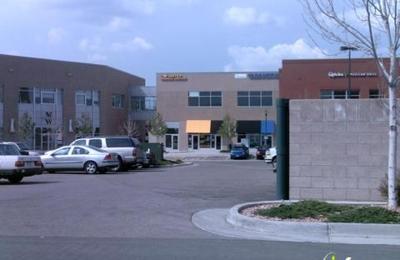 GNC - Englewood, CO