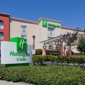Holiday Inn Hotel & Suites San Mateo-San Francisco SFO - San Mateo, CA
