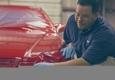 Maaco Collision Repair & Auto Painting - Bakersfield, CA