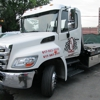 D&G Towing and Auto Repair Services Inc.