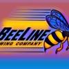 Beeline Towing