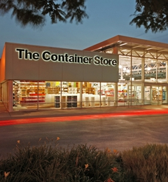 The Container Store - Chicago, IL