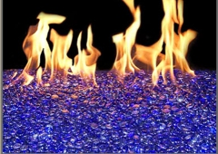 Royal Fireplace & Patio Pasadena, CA 91106 - YP.com