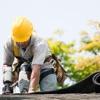 Billings Remodeling