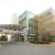 Arkansas Heart Hospital Clinic