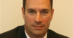 Neal Borges - Ameriprise Financial Services, Inc. - Fall River, MA