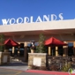 Woodlands American Grill - Dallas, TX