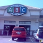 ABC Fine Wine & Spirits - Tampa, FL