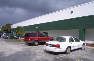 Professional Flooring Contractors 3693 Nw 124th Ave Coral Springs