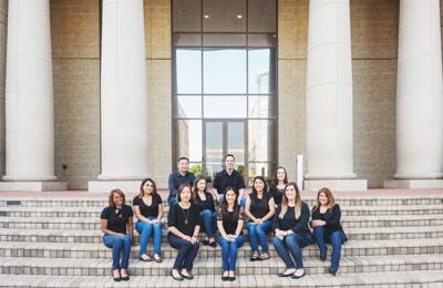 Avalon Dental Group - Sugar Land, TX
