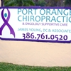 Port Orange Chiropractic & Oncology Supportive Care