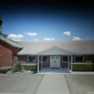 Iglesia Pentecostal Unida de Tracy - Tracy, CA