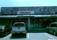 PostalAnnex+ - Austin, TX