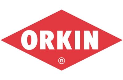 Orkin Pest & Termite Control - Scott, LA