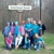 Girl Scouts Of Middle Tennessee Inc