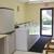 Quality Homes Rochester Estates