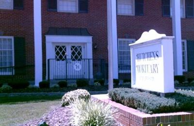 Hutchens Mortuary & Cremation Center - Florissant, MO