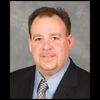 Craig Wegner - State Farm Insurance Agent