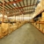 Fleet Supply Warehouse Inc