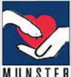 Munster Animal Hospital - Munster, IN