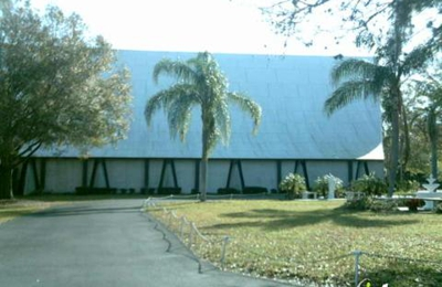 St Paul Early Childhood Lrnng - Sarasota, FL