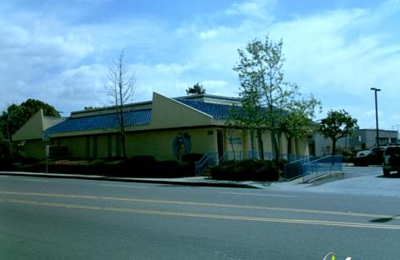 Children's Medical Group Of South Bay - Chula Vista, CA