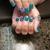 VIP Nails