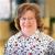 Dr. Marianna Martin Sockrider, MD, DRPH